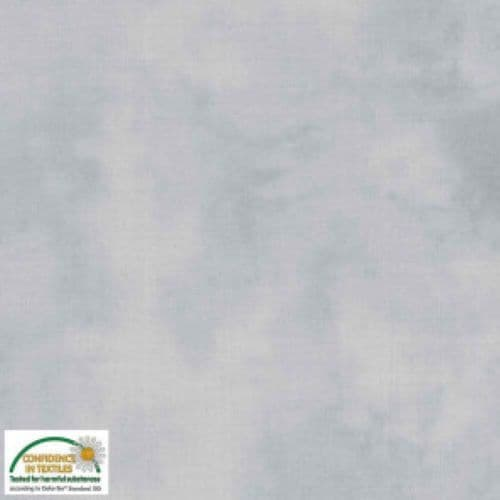 Quilters Shadow 4516-909 Grey